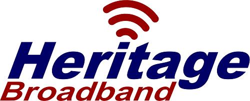 Open Internet Compliance Statement - Wireless High Speed